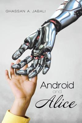 Android and Alice