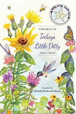 The Best of Today's Little Ditty 2014-2015