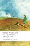William Wordsworth -...