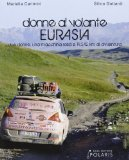 Donne al volante. Eurasia