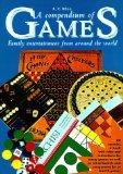 A Compendium of Games