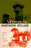 Women in Northern Ireland