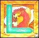 L come leone