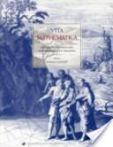 Vita Mahematica