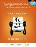 48 Days to the Work You Love - A Workbook