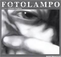 Fotolampo