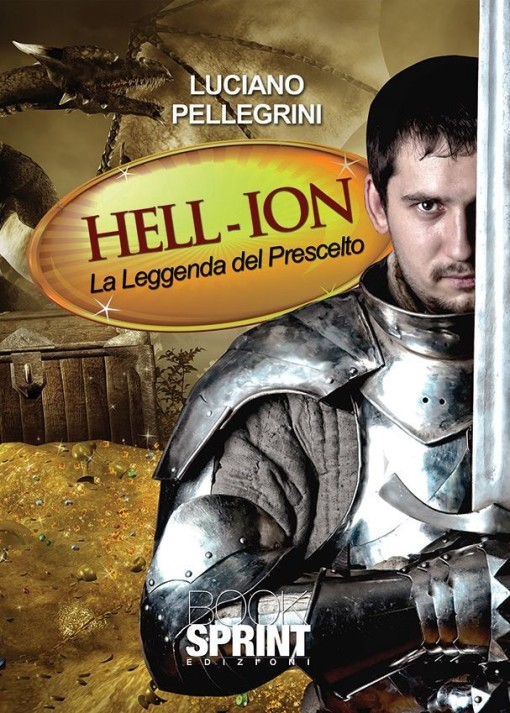 Hell-Ion