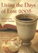 Living the Days of Lent 2008