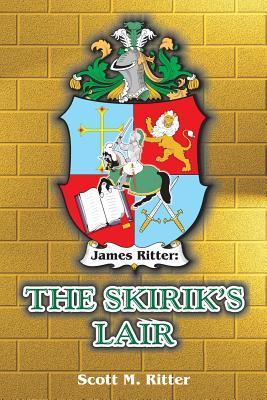 The Skirik's Lair