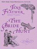 Wheeler Hardcover - Large Print - The Bride Hunt