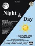 Vol. 51: Night & Day
