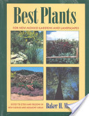 Best Plants for New Mexico Gardens and Landscapes