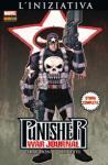 Punisher War Journal n. 2