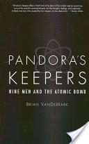 Pandora's Keepers