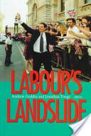 Labour's Landslide