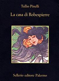 La casa di Robespierre