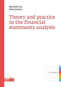 Theory and practice in the financial statements analysis
