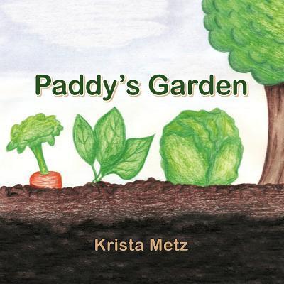 Paddy's Garden