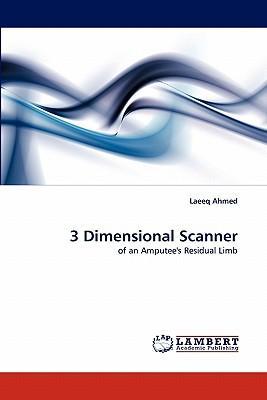 3 Dimensional Scanner