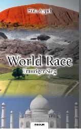 World Race