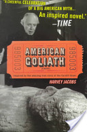 American Goliath