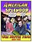 American Splendor Ou...