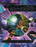 How the future began