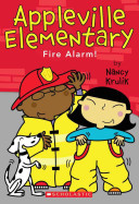 Fire Alarm!