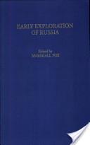 Early Exploration of Russia: The Moscovia of Antonio Possevino, S.J.