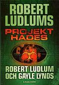 Robert Ludlums Proje...