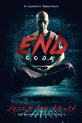 End Code