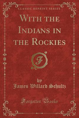 With the Indians in ...