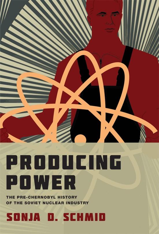 Producing Power