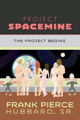 Project Spacemine