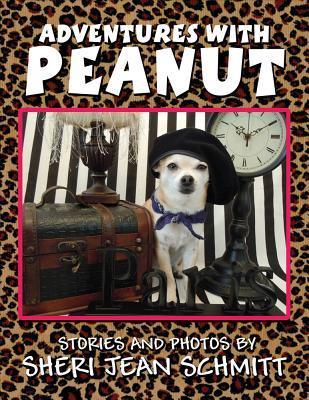 Adventures With Peanut