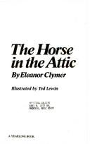 The Horse in the Attic