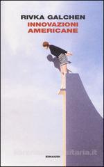 Innovazioni americane