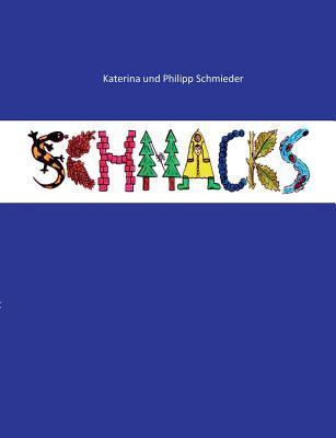 Schnacks
