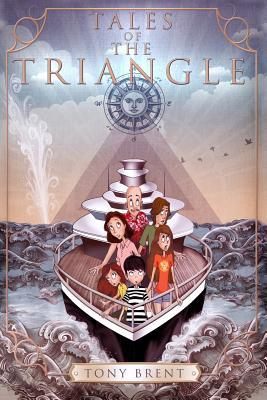 Tales of the Triangle