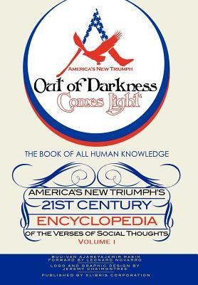 America's New Triumph's 21st Century Encyclopedia of the Verses of Social Thoughts