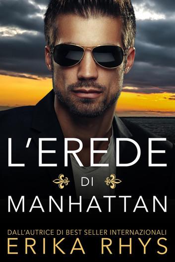 L'erede di Manhattan