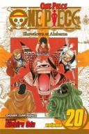 One Piece, Volume 20