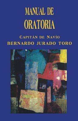 Manual de oratoria / Speech Manual