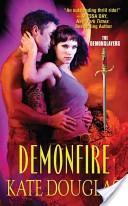 Demonfire: The Demonslayers
