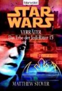 Star wars - das Erbe...