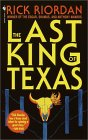 The Last King of Tex...