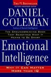 Emotional Intelligen...