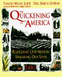The Quickening of America