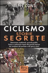 Ciclismo, storie segrete