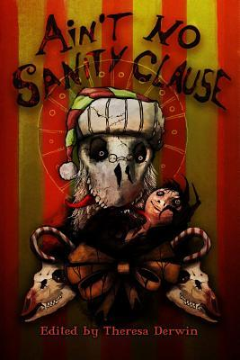Ain't No Sanity Clause
